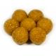Бойл розчинний пилящий 24мм (мед) 0,8 кг | Інтернет-магазин «3KFisher»