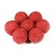 Бойл розчинний пилящий 24мм (скопекс-крем) 0,8 кг | Інтернет-магазин «3KFisher»