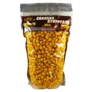 Солодка кукурудза (мед), 800г