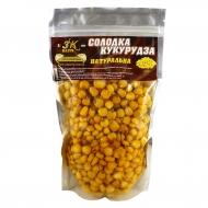 Солодка кукурудза (натуральна), 400г