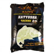 """Суха суміш """"KATYUSHA"""" (часник), 1000г"""