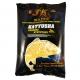 "Суха суміш ""KATYUSHA"" (солодка кукурудза), 1000г | Інтернет-магазин «3KFisher»"