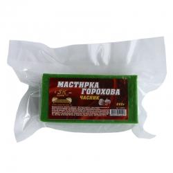 Мастирка горохова (часник), 200г