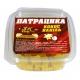 Патрацика насадна (кокос-ваніль), 100г | Інтернет-магазин «3KFisher»
