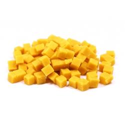 Патрацика насадна (мед), 100г