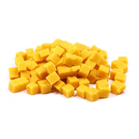 Патрацика насадна (мед), 100г | Інтернет-магазин «3KFisher»