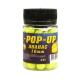 Бойл Pop-up 10мм (ананас) 20г | Інтернет-магазин «3KFisher»