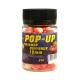 Бойл Pop-up 10мм (кальмар-полуниця) 20г | Інтернет-магазин «3KFisher»