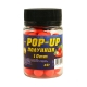 Бойл Pop-up 10мм (полуниця) 20г   Інтернет-магазин «3KFisher»