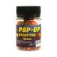 Бойл Pop-up 10мм (креветка) 20г | Інтернет-магазин «3KFisher»