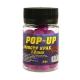 Бойл Pop-up 12мм (монстр краб) 20г   Інтернет-магазин «3KFisher»