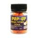 Бойл Pop-up 12мм (кисла груша) 20г | Інтернет-магазин «3KFisher»