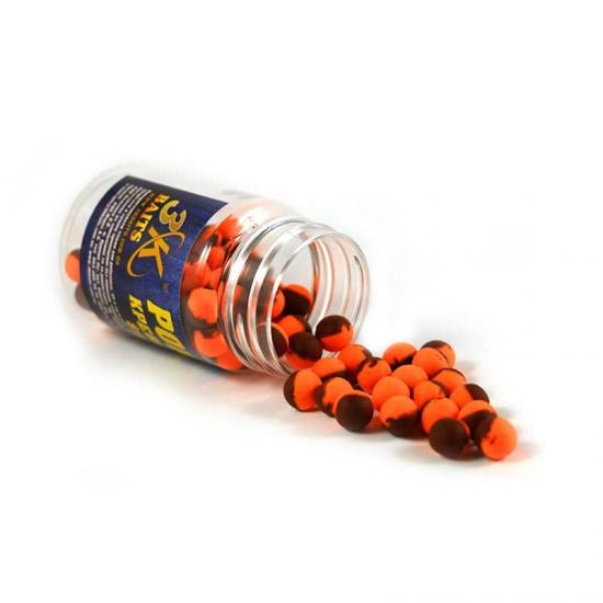 Бойл Pop-up 8мм (креветка) 20г | Інтернет-магазин «3KFisher»