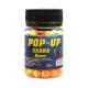 Бойл Pop-up 8мм (слива) 20г | Інтернет-магазин «3KFisher»