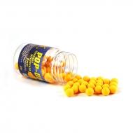 Бойл Pop-up 8мм (солодка кукурудза) 20г
