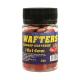 Бойл Wafters 10*14мм (кальмар-полуниця) 30г | Інтернет-магазин «3KFisher»