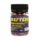 Бойл Wafters 10*14мм (шовковиця) 30г | Інтернет-магазин «3KFisher»