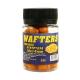 Бойл Wafters 10*14мм (солодка кукурудза) 30г | Інтернет-магазин «3KFisher»
