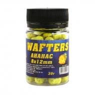 Бойл Wafters 8*12мм (ананас) 30г