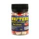 Бойл Wafters 8*12мм (кальмар-полуниця) 30г | Інтернет-магазин «3KFisher»