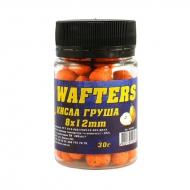 Бойл Wafters 8*12мм (кислая груша) 30г