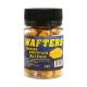 Бойл Wafters 8*12мм (солодка кукурудза) 30г   Інтернет-магазин «3KFisher»