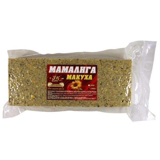 Мамалига універсальна (макуха), 1000г | Інтернет-магазин «3KFisher»