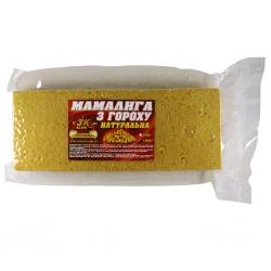 Мамалига з гороху (натуральна), 1000г