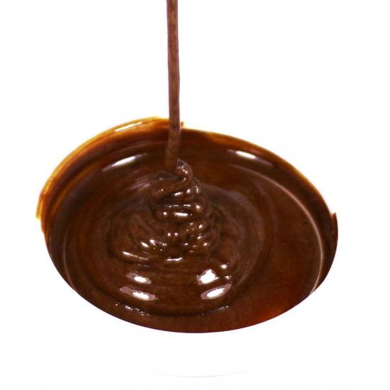 Меляса (кленовий сироп), 500мл | Інтернет-магазин «3KFisher»