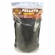 Pellets 2мм HALIBUT (палтус) 0,8 кг | Інтернет-магазин «3KFisher»