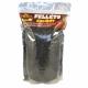 Pellets 4мм HALIBUT (палтус) 0,8 кг | Інтернет-магазин «3KFisher»