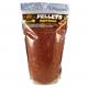 Pellets 2мм (полуниця) 0,8 кг | Інтернет-магазин «3KFisher»