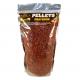 Pellets 6мм (полуниця) 0,8 кг | Інтернет-магазин «3KFisher»