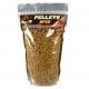 Pellets 6мм (краб) 0,8 кг | Інтернет-магазин «3KFisher»