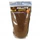 Pellets 2мм (креветка) 0,8 кг | Інтернет-магазин «3KFisher»