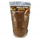 Pellets 6мм (креветка) 0,8 кг | Інтернет-магазин «3KFisher»