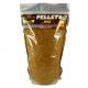 Pellets 2мм (мед) 0,8 кг | Інтернет-магазин «3KFisher»