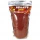 Pellets 2мм (спеції) 0,8 кг | Інтернет-магазин «3KFisher»