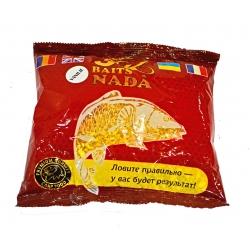 Подрібнений зерновий мікс PVA MIX (кокос-ваніль), 300г