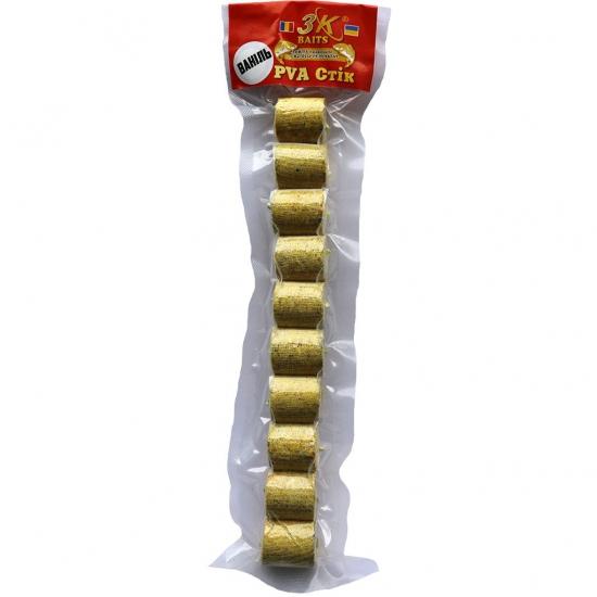 PVA Стік (ваніль), 100г | Інтернет-магазин «3KFisher»