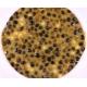 Зерна коноплі залиті в CSL Complex, 1000мл | Інтернет-магазин «3KFisher»