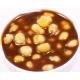 Зерна кукурудзи залиті в CSL Complex, 1000мл | Інтернет-магазин «3KFisher»
