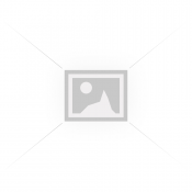 Мамалига з гороху (8)