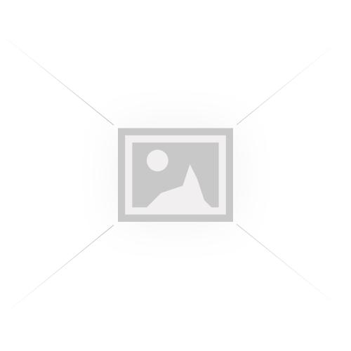 Бойл розчинний пилящий 20мм (зеленогуба мушля) 0,8 кг